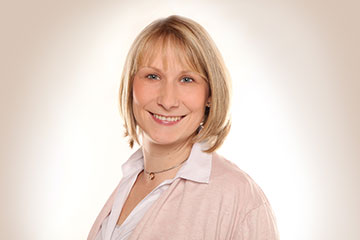 Linda Rebhan