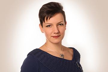 Lisa Tochtenhagen